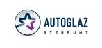 autoglaz-sterpunt-logo