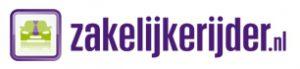 zakelijkerijder.nl-logo